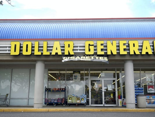 For consumer savy shoppers dollar themed stores can provide some savings, Lebanon has 11 dollar themed stores with one more on the way. The Dollar General at 1741 Quentin Road, provides the convenience of being in a plaza. Michael K. Dakota - Lebanon Daily News