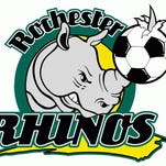 Rochester Rhinos