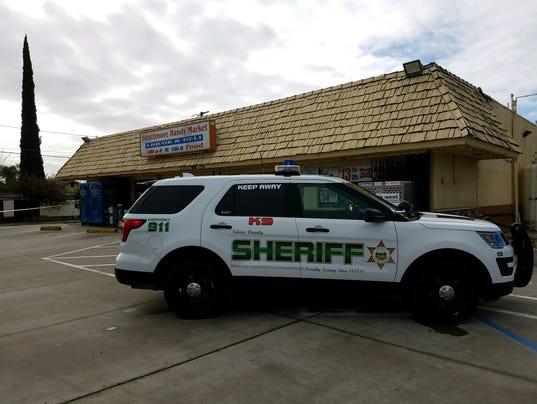 636575122653610321-sheriff.jpg