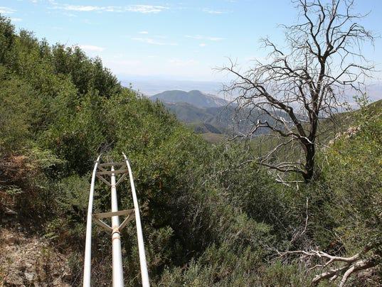 636397200150418784-nestle-wells-san-bernardino-forest-2.jpg
