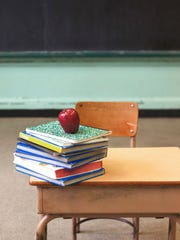 A state investigatorsaid that with a rising number of sexual misconduct and other claims against teachers, his division is 'drowning.'