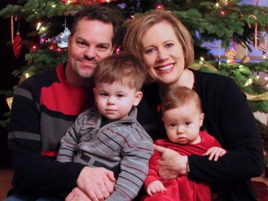 XXX GASSMAN FAMILY (12-13-2014) (1).JPG D FEA