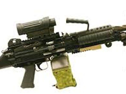 635497625240860008-machinegun