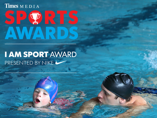 636222371750909858-NIKE-I-AM-SPORT-AWARD-Swimming-Facebook.png