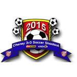 Cheney 3v3 Soccer Shootout