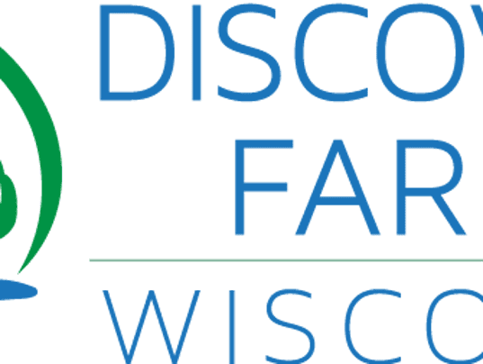 Discovery-farms.png