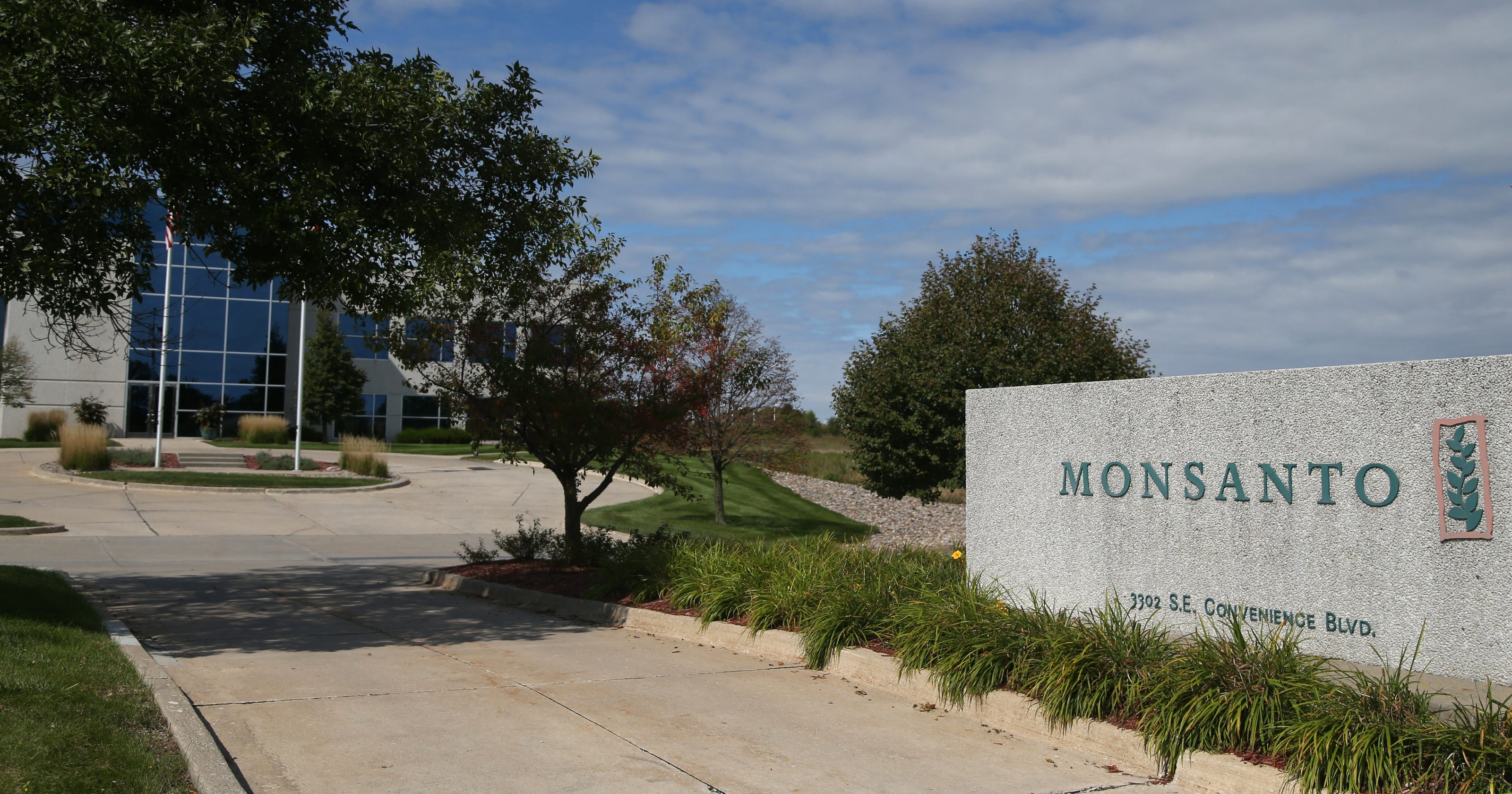 Monsanto-Bayer merger hurts farmers and consumers