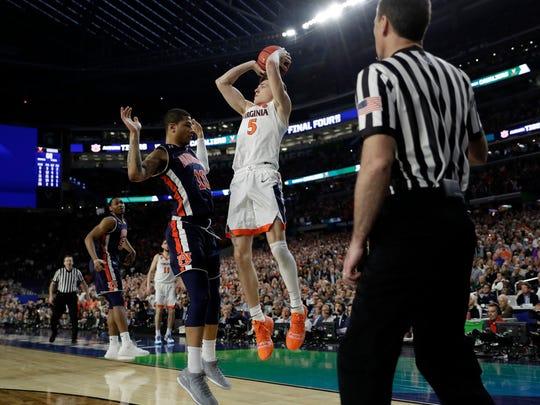 Final_Four_Auburn_Virginia_Basketball_65987.jpg
