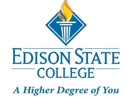 Edison State logo.JPG