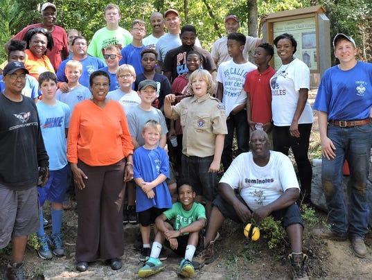 Juneteenth-AFTA-volunteers.jpg