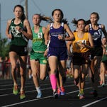 Northridge distance duo 'excited' to head to state