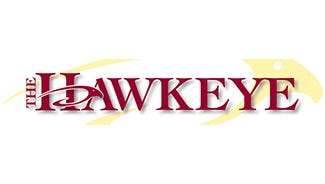 The Hawkeye, the student-run newspaper at the University of Louisiana Monroe, returned to the College Media Association's conference in New York City last month and brought home two national awards.