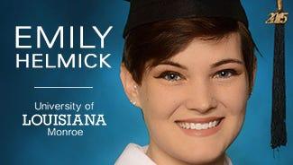 Emily Helmick