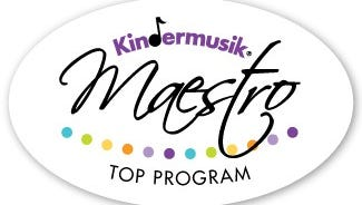 Kindermusik International