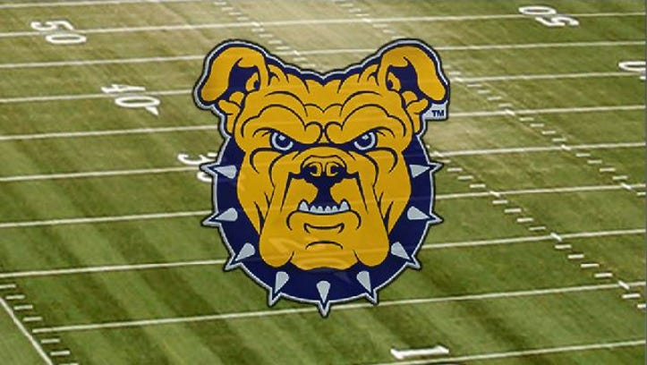 NC A&T Announces New Hall of Fame Inductees