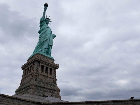 636276739754943195-Statue-of-Liberty.JPG