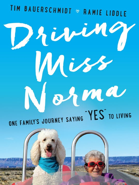636358977306852535-Driving-Miss-Norma.jpg