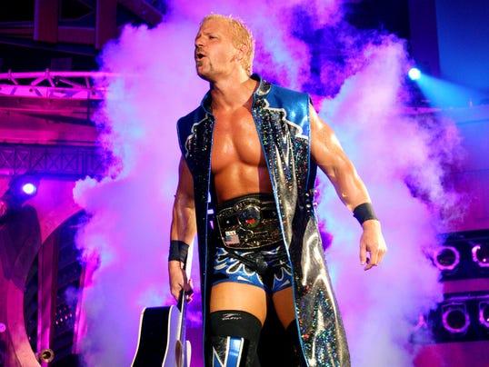 -tna wrestling-01.jpg_20070611.jpg