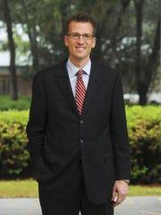 Brendan Kelly, UWF