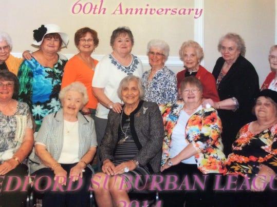 suburban league 020.jpg