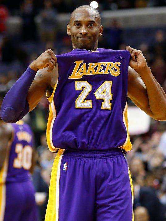 2015-12-02 Kobe Bryant