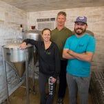 The Big Reveal: Dewey Beach gets second brewery