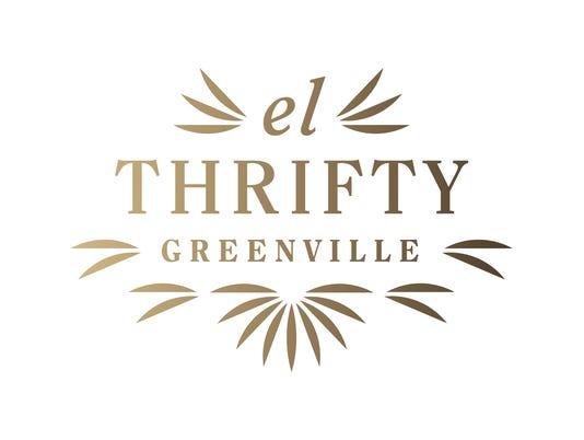 636675255871411467-2.-El-Thrifty-Greenville---Logo.jpg