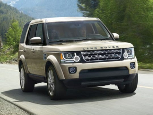 land landrover front id poctra cartersville left ga rover hse com price