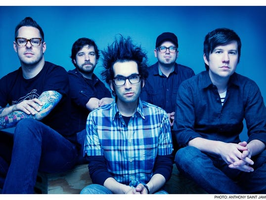 DFP motion city soun.JPG