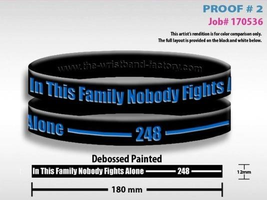 635850989443218651-bracelet-to-show-support-for-Ryan-Garner.JPG