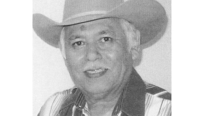 Jesse Martinez-Obituary