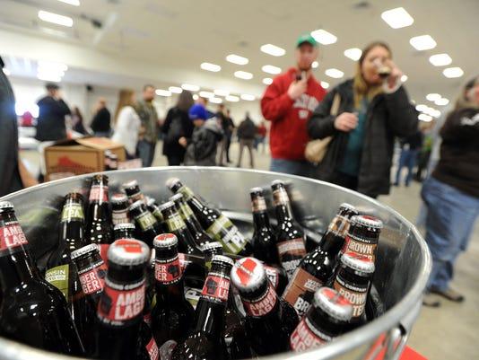 FON 020114 brewfest 0249.jpg