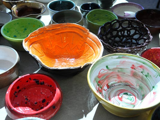 Empty Bowls event.jpg