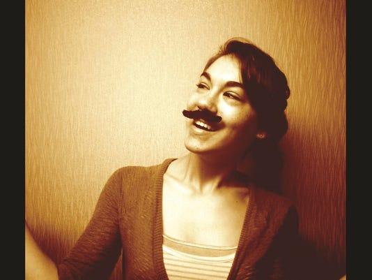 MNH 0717 Mustache.jpg
