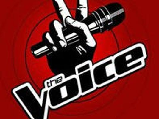 nbc_the_voice1.jpg