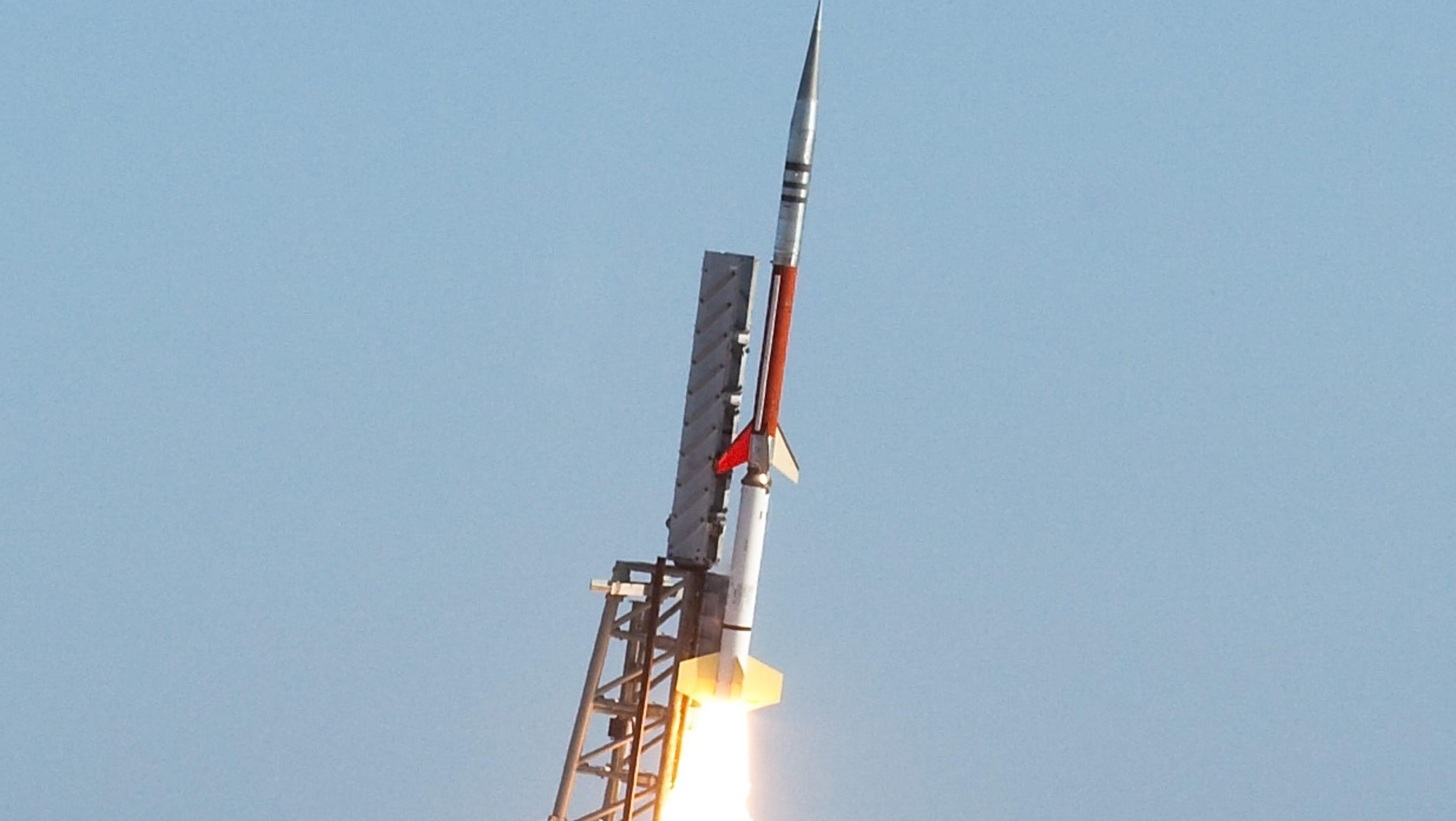 nasa rocket crashes paintings - photo #20