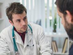 Employee health benefits: How to hack them to get maximum return