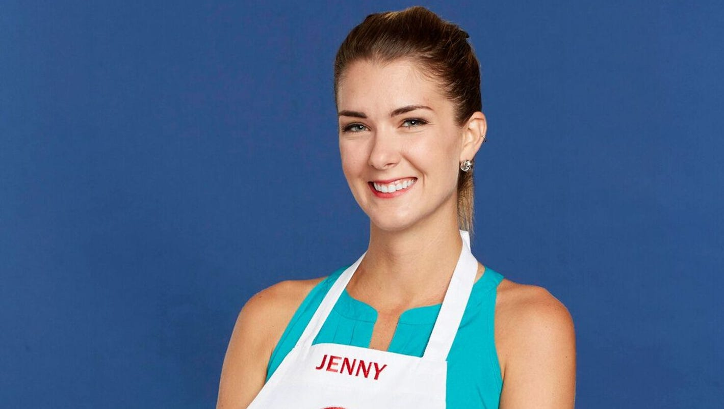 West Chester Woman Makes Masterchef S Top 17