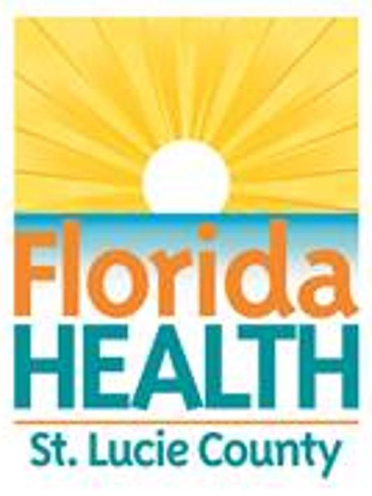 Florida-health.png