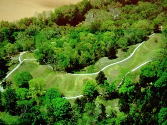 -serpent mound-aerial.jpg_20080530.jpg