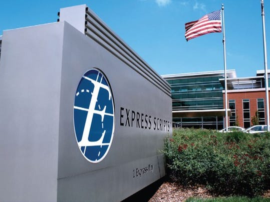 express-scripts-headquarters_large.jpg