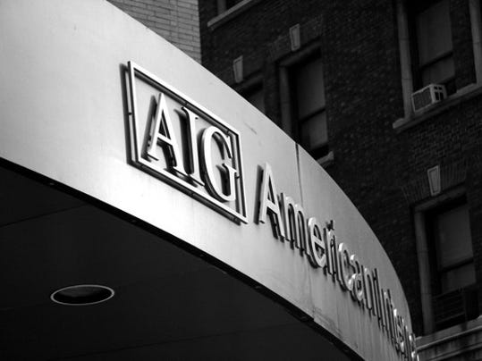 aig-by-eflon_large.jpg