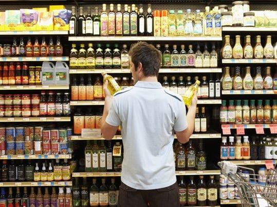 food-shopping_large.jpg