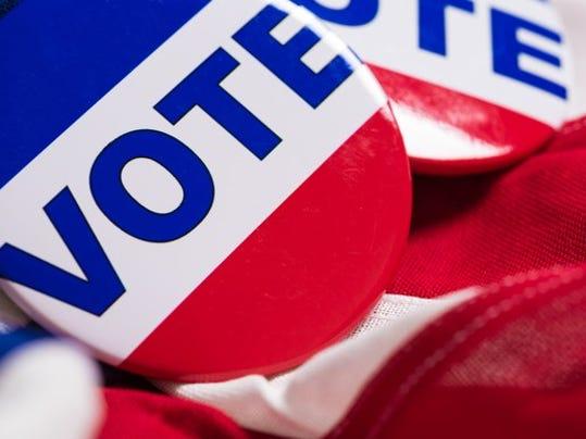 getty-vote-button_large.jpg