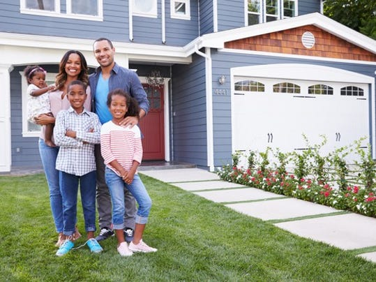 homeowners_gettyimages-519331854_large.jpg