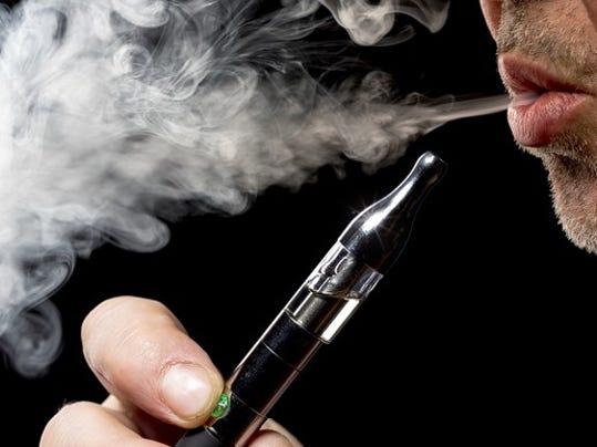 vaping-ecig-smoking-electronic-cigarette-male-vapor-getty_large.jpg