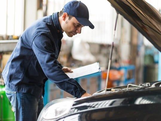 auto-mechanic-repair-shop-car-vehicle-junker-lemon-repair-diagnostic-engine-getty_large.jpg