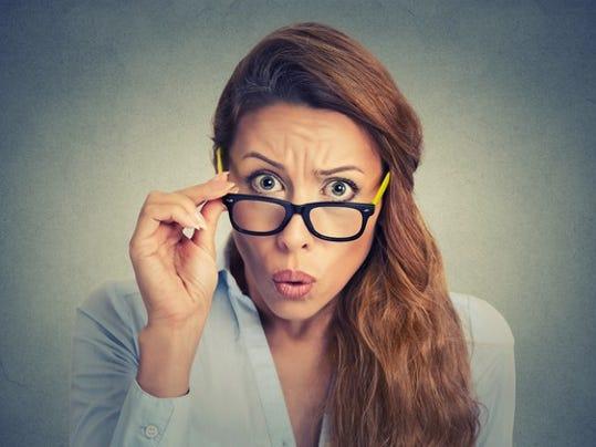 mortgage-facts-interest-rate-credit-score-lender_large.jpg
