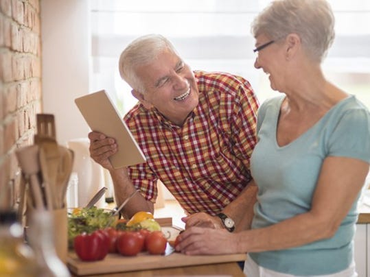 senior-couple-looking-at-a-recipe_gettyimages-503742962_large.jpg