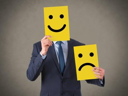 customer-satisfaction_large.jpg